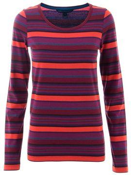 File:Kristy's long shirt.jpg