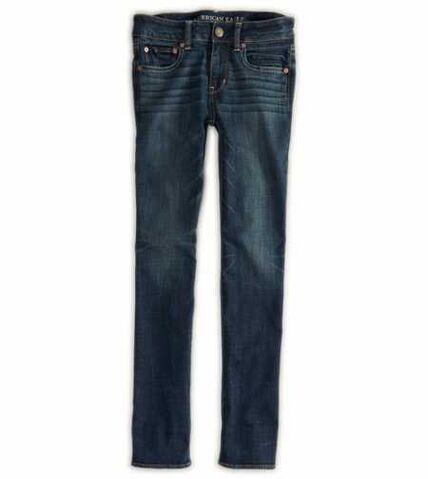 File:Worn Dark Jeans.jpg