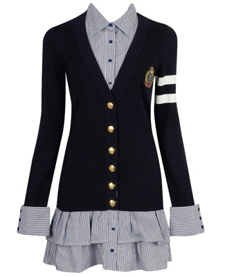 File:Preppy-Chic-Sweater-Tunic-teen-fashion-9480568-328-400.jpg