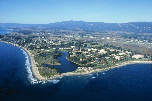 File:Silver Hills, California.jpg