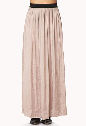 File:Enchanted M-Slit Maxi Skirt.jpg