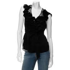 File:Lace back ruffle blouse by Robbi & Nikki.png