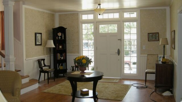 File:Jennings' house interior.jpg