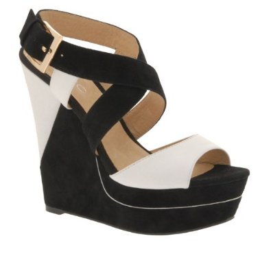 File:Black and white wedges by ALDO.jpg