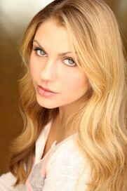 Paige Diaz4