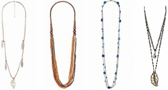 File:Alicia's funky necklaces.jpg