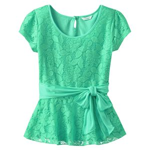 File:Cabbage Lace Peplum Top.jpg