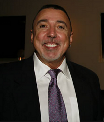 File:Barry Harman.png