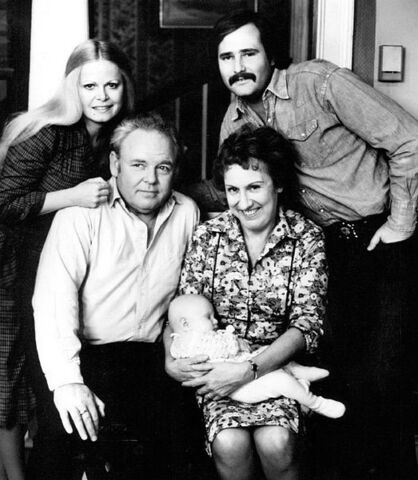 File:All in the Family cast 1976.JPG