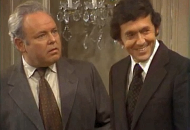 File:Charles Aidman as Louis Willis with Archie AITF.png