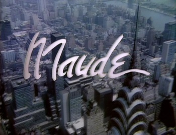 File:Maude TV series opening screen logo.jpg