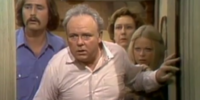 Season 3 (All In The Family)