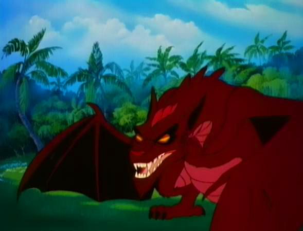 File:Dragon Lord Maliss.jpg