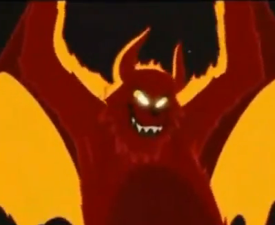 File:Night Monster.png