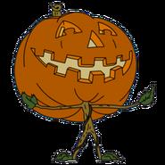 250px-The Grand Pumpkin