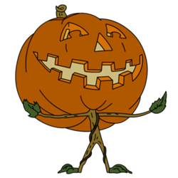 File:250px-The Grand Pumpkin.png
