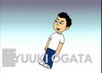 Yuuki Ogata Intro