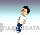 Yuuki Ogata