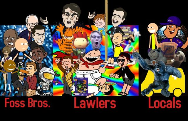 File:Foss Bros Lawlers Locals Cast with Chadtronic.jpg