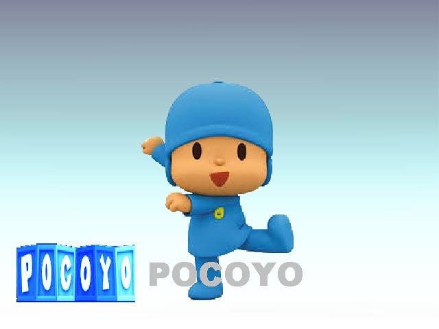 File:POCOYO WIIU.PNG
