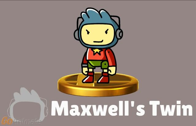 File:Maxwell's Twin.jpg
