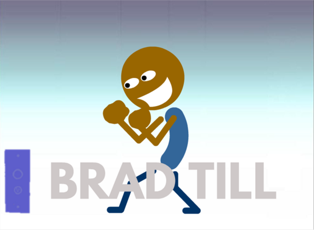 File:Brad Till Intro.png