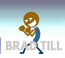 Brad Till