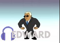 Edward Intro