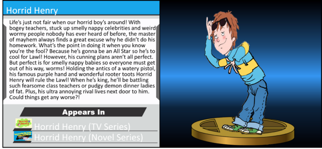 File:Horrid Henry Description.png