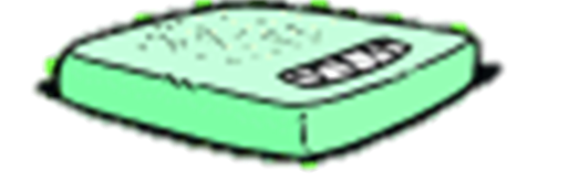 File:RX-2.png