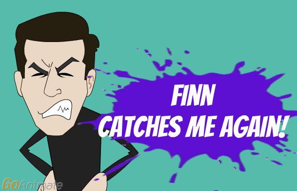 File:Finn Palmer Intro.jpg