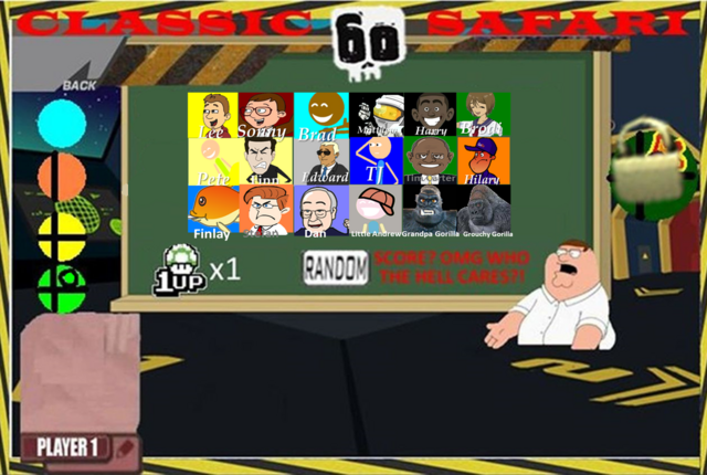 File:Classic Roster.png