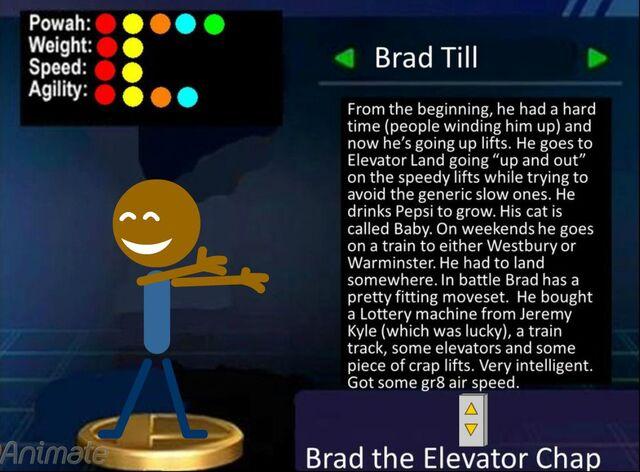 File:Brad Till.jpg