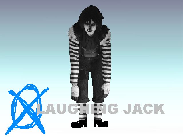 File:LAUGHING JACK WIIU.PNG