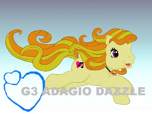 File:G3 ADAGIO DAZZLE WIIU.PNG