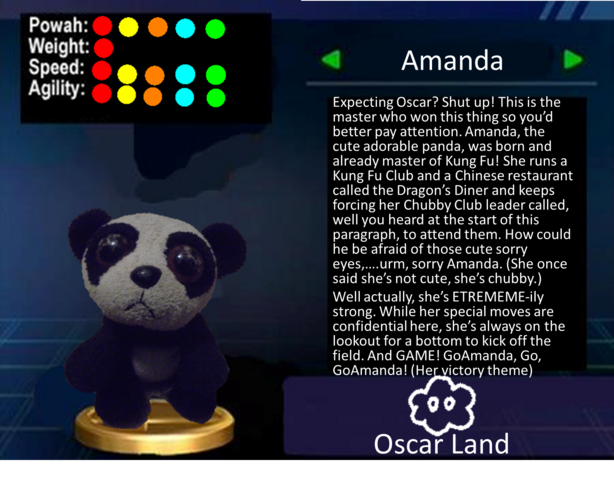 File:Amanda Final Trophy.png