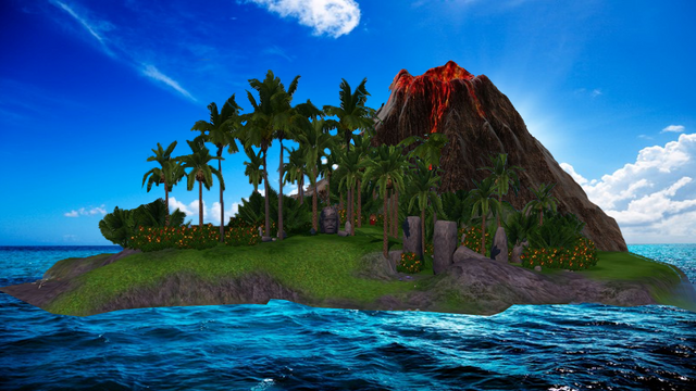 File:Harry's Island.png