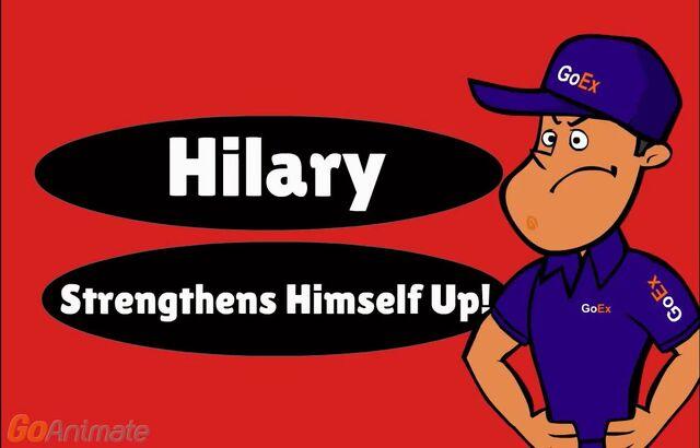 File:Hilary Intro.jpg
