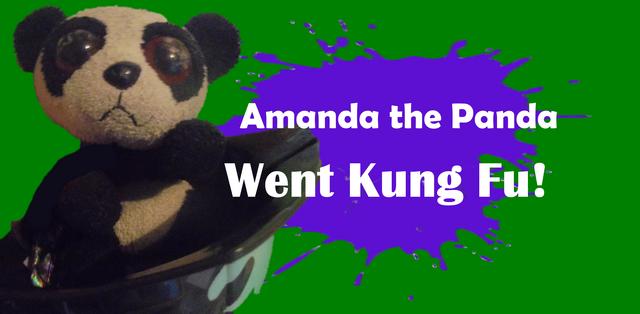 File:Amanda Trailer.png