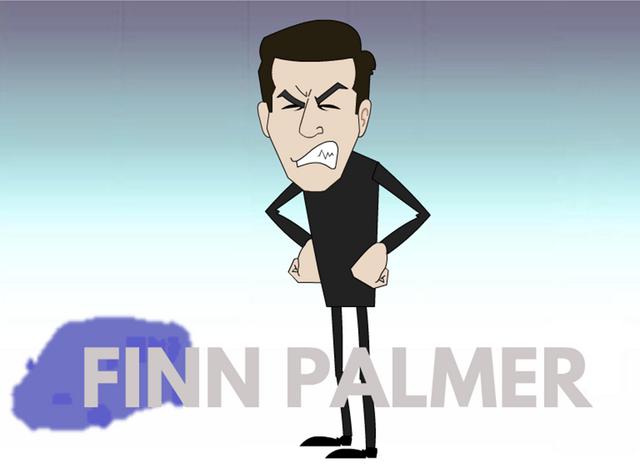 File:Finn Palmer Intro.png