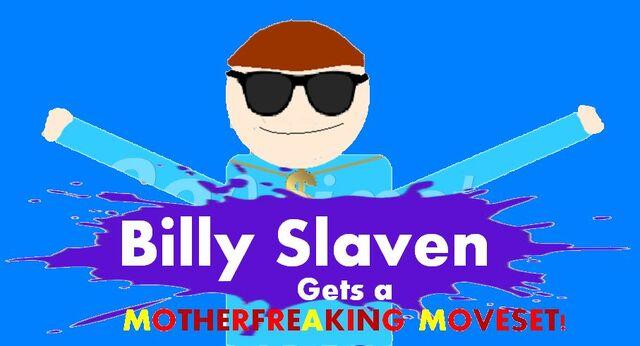 File:Billy Trailer.jpg