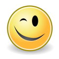 File:Face wink.png