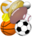 101px-Sports portal bar icon