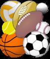 File:101px-Sports portal bar icon.png