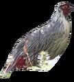 Blood Pheasant.png