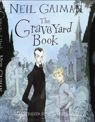 File:Graveyard-book.jpg