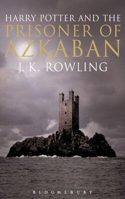 Imgharry potter and the prisoner of azkaban3