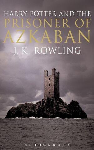 File:Imgharry potter and the prisoner of azkaban3.jpg