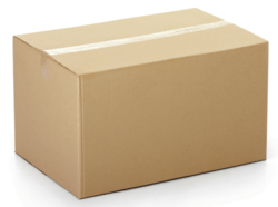 File:Cardboard-box-250x250.png