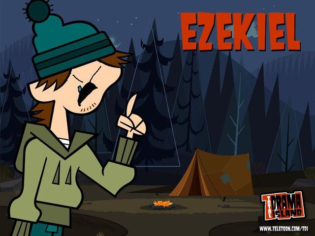 File:Ezekiel.jpg